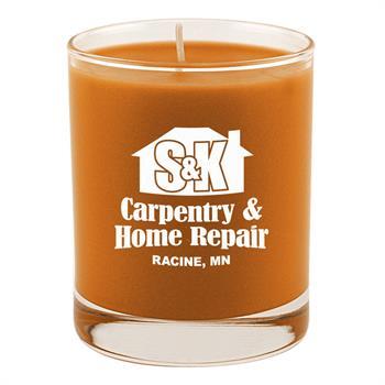 CACH75_OrangePumpkin-Spice_158093.jpg