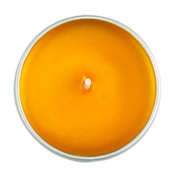 CAPT100-Orange-Pumpkin-Spice.jpg