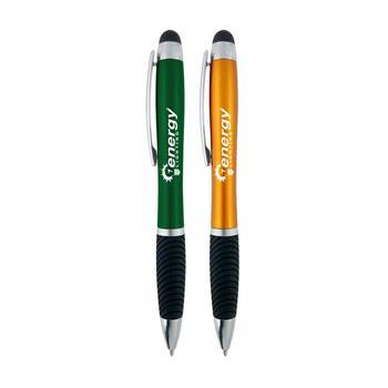 CPISTL25_Green-Orange_132106.jpg