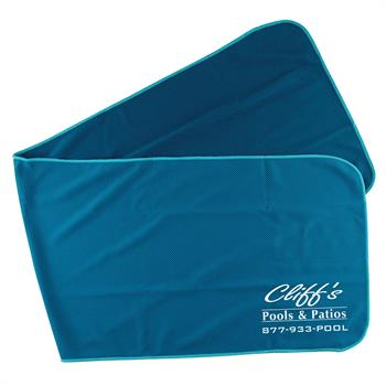 CT4112 - Cooling Towel