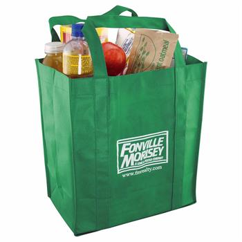 GB1315 - Grocery Tote