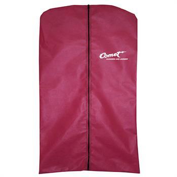 GB2338 - Garment Bag