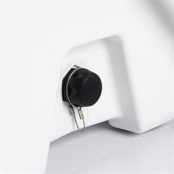 IGIMX24_Drain-Plug_159584.jpg