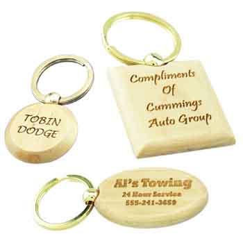 personalised gift Keyring personalised McLouis k\u013e\u00fa\u010denka Camping car Handmade, McLouis keyring  personalised wooden