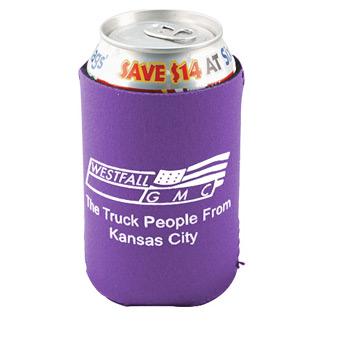 PP91-Purple.jpg