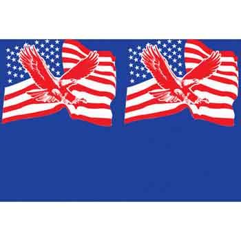 PP91C-US-Wings.jpg