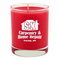 7-5oz-Clear-Glass-Candle
