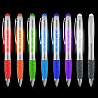 Silverado-Stylus-Light-Up-Pen
