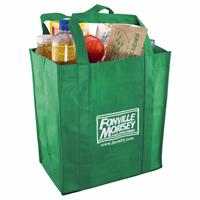 Grocery-Tote
