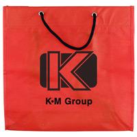 Medium-Gift-Bag