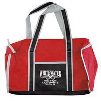 Non-Woven-Sports-Bag