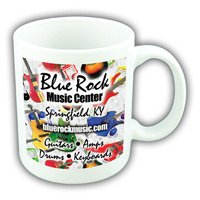 11oz-4-Color-Process-Mug