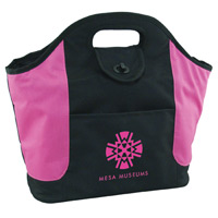 Pink-Accented-Cooler-Tote