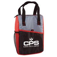 Lunch-Cooler-Bag