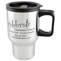 Stainless-Steel-Travel-Mug